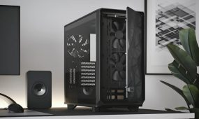 Best Micro ATX Case – Building a Computer Just Got a Lot Less Expensive